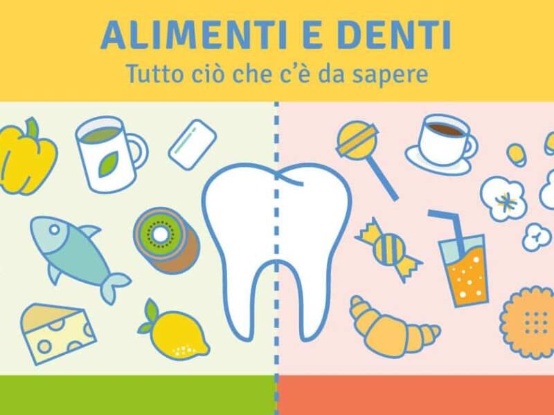Alimenti & Denti